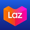 Lazada_4